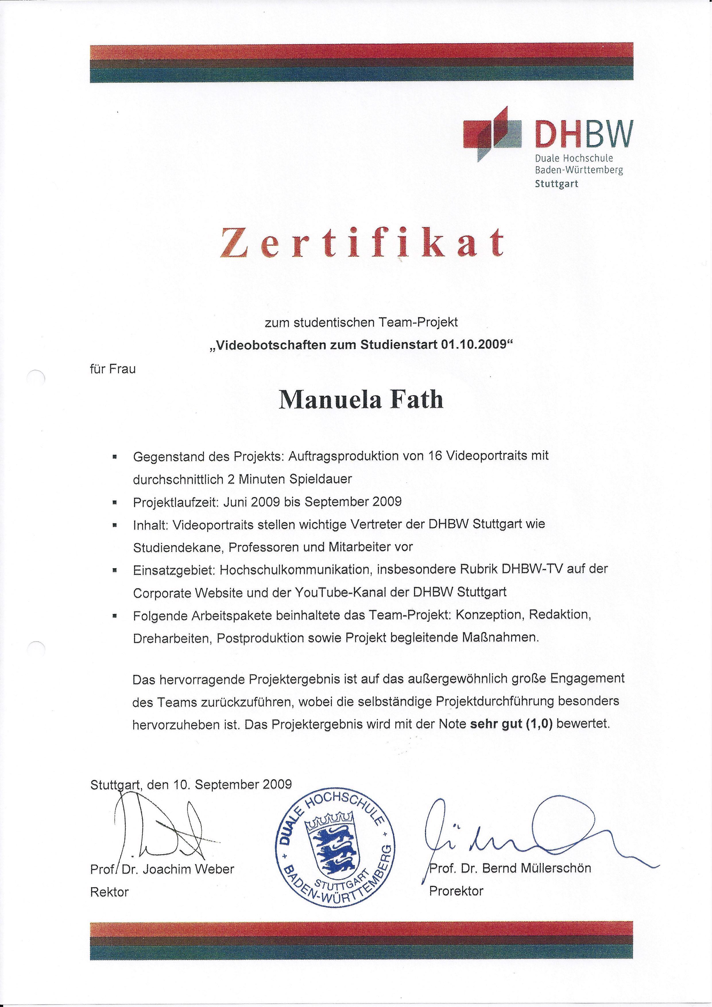 Dating seiten für junge Impressum der Webseiten der Stadt Friedrichsdorf